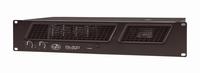 DAS AUDIO PA-500, 2 channel PA amplifier