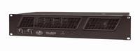 DAS AUDIO PA-900, 2 channel PA amplifier
