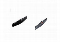 DAS AUDIO AX-AR3, Rigging bumper, black