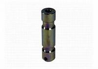 DAS AUDIO AX-SPG1, TV clamp spigot adapter with M10 thread