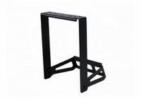 DAS AUDIO AXF-AR510, ceiling/truss mount bracket, black