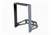 DAS AXF-AR510-W, ceiling/truss mount bracket, black