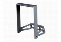 DAS AUDIO AXF-AR510-W, ceiling/truss mount bracket, black