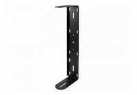 "DAS AUDIO AXU-ACT512, ""U"" Bracket, black"