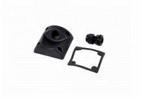 DAS KIT-IP-ARCO, IP54 kit, black