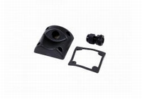 DAS AUDIO KIT-IP-ARCO, IP54 kit, black