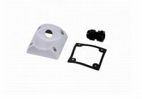 DAS AUDIO KIT-IP-ARCO-W, IP54 kit, white