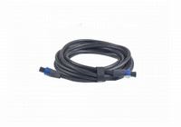 DAS SPK4-20, 20m speaker cable, 4x(2.5mm2), 2x NL4