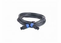 DAS AUDIO SPK8-25, 25m speaker cable, 8x(2.5mm²), 2x NL8