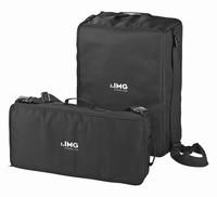 IMG C-RAY/8BAG, Protective cover set, for the C-RAY/8