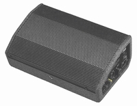 IMG FLAT-M100, active P stage monitor speaker