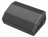 IMG FLAT-M200, active P stage monitor speaker