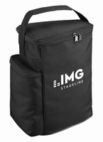 IMG FLAT-M200BAG, transport case for FLAT-M200