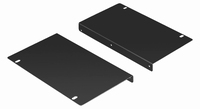 IMGx-22RM, 482mm rack mounting set