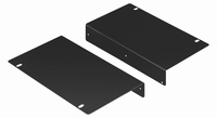 IMGx-22UFXRM, 482mm rack mounting set