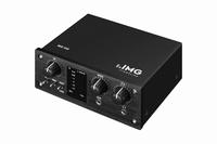 IMG MX-1IO, USB recording interface (1-channel)