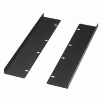 IMG RM/DELTA-160, 482mm rack mounting set