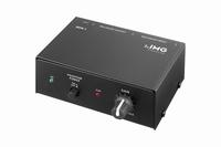 IMG MPR-1, 1-channel microphone preamplifier