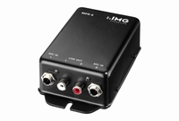 IMG MPR-6, 2-channel microphone preamplifier