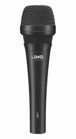 IMG CM-7, condenser microphone