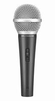IMG DM-1100, dynamic microphone