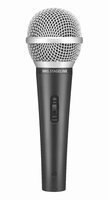 IMG DM-1100, dynamic microphone