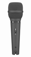 IMG DM-5000LN, dynamic microphone