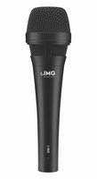 IMG DM-7, dynamic microphone