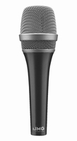IMG DM-9, dynamic microphone