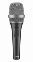 IMG DM-9S, dynamic microphone, with switch