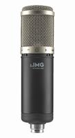 IMG ECMS-90, large diaphragm condender microphone