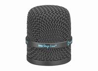 IMG MD-872, Condenser microphone cartridge