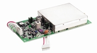 IMG TXS-820M, receiver module
