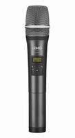 IMG TXS-865HT, Dynamic microphone / UHF PLL transmitter, 525