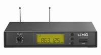 IMG TXS-871, Multifrequency receiver unit, 864MHz