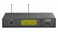 IMG TXS-875, Multifrequency receiver unit, 525MHz
