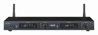 IMG TXS-920, 2-channel multifrequency receiver unit, 825/864