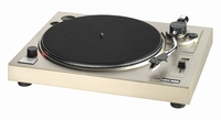 IMG DJP-104USB, Stereo hi-fi turntable with USB and preamp