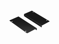 IMGx-44RM, 482mm rack mounting set