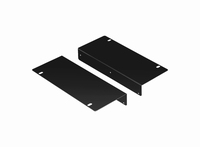 IMGx-44UFXRM, 482mm rack mounting set