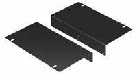 IMGx-24RM, 482mm rack mounting set