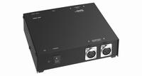 IMG EMA-200, 48V phantom power supply, 2 channels