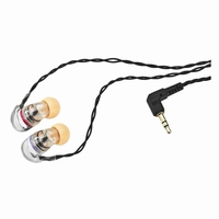 IMG IMS-10EP, In-ear stereo monitoring earphones