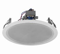 MONACOR EDL-118TW, PA ceiling speaker, 100V