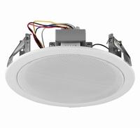 MONACOR EDL-16, PA-ceiling speaker, 100V