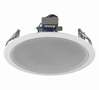 MONACOR EDL-18, PA-ceiling speaker, 100V