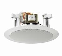 MONACOR EDL-25, PA-ceiling speaker, 100V