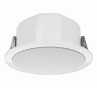 MONACOR EDL-36TW, PA ceiling speaker