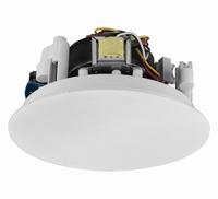 MONACOR EDL-42HQ, HiFi Wall/ceiling speaker, 8Ω/100V