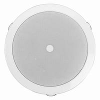 MONACOR EDL-606, PA ceiling speaker, 100V